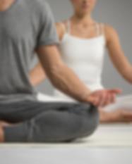 iStock-656316702 Meditation.png