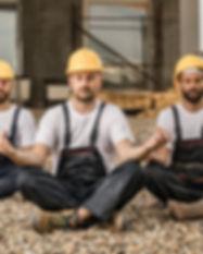 tradie yoga.jpg