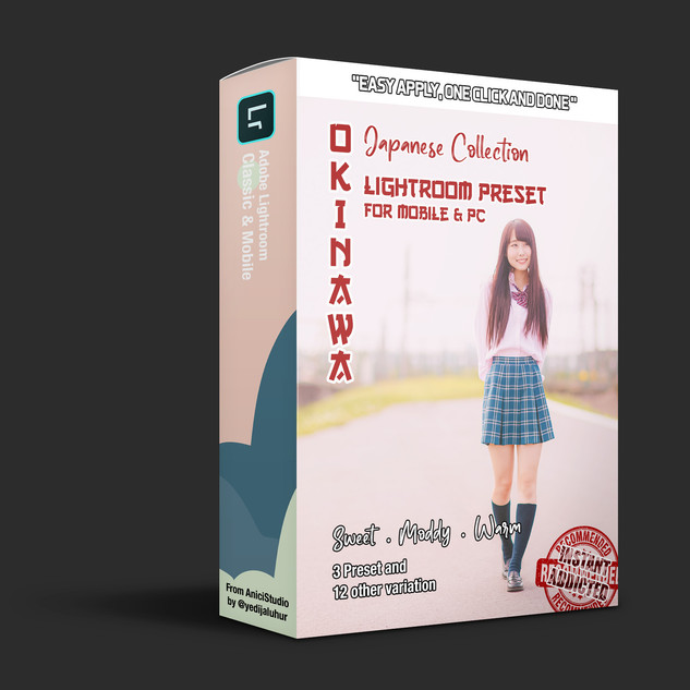 product-box-mockup OKINAWA.jpg