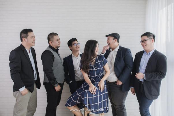 Group Photoshoot 13.jpg