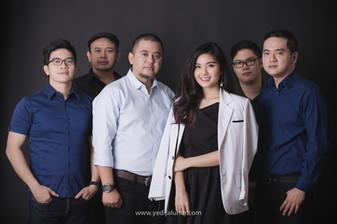 Group Photoshoot 16.jpg