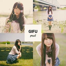product-box-mockup GIFU.jpg