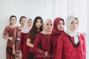 Group Photoshoot 9.jpg