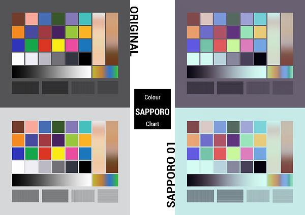 Colour Chart7.jpg
