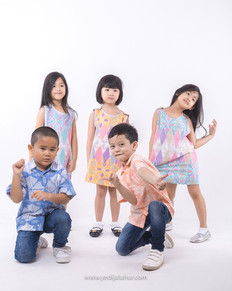 Group Photoshoot 23.jpg