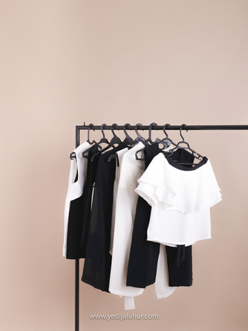 Fashion Photoshoot 16.jpg