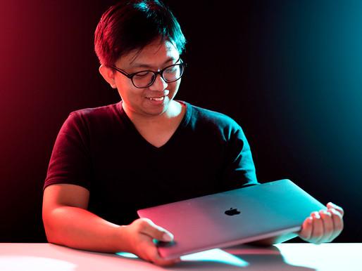 "Macbook Pro 2019 - 15"" i9 Review"