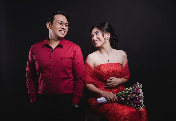Foto Studio Tangerang