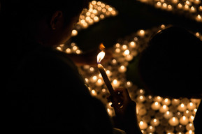 Earth Hour LW 2.jpg