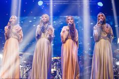 SCTV Ramadhan 5.jpg