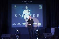 Spectre 1.jpg