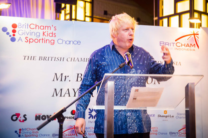 BritishEmbassy 1.jpg