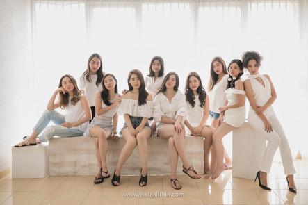Group Photoshoot 6.jpg