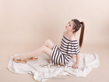 Fashion Photoshoot 13.jpg