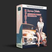 product-box-mockup KYOTO.jpg