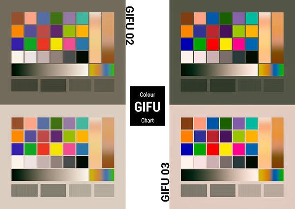 Colour Chart2.jpg