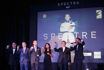 Spectre 3.jpg