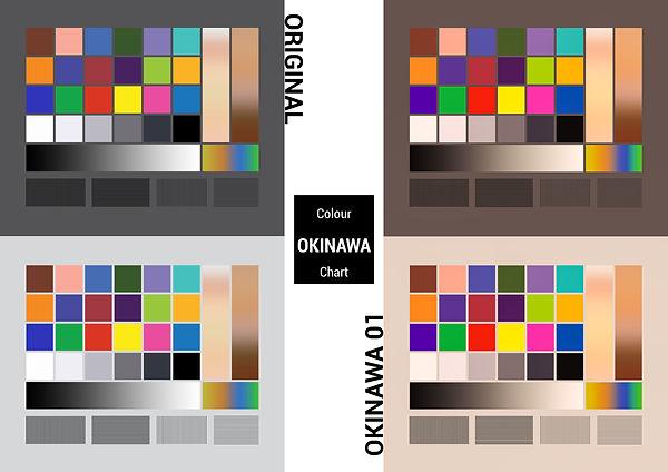 Colour Chart5.jpg