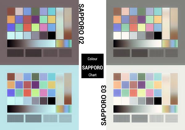 Colour Chart8.jpg