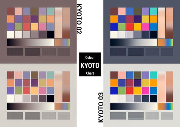 Colour Chart4.jpg