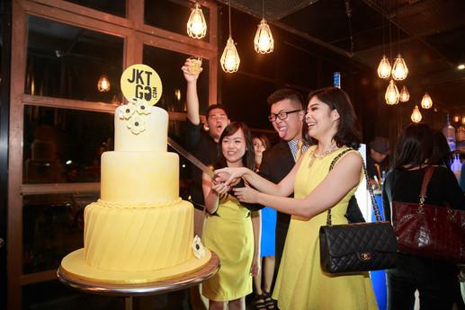 JKT go Anniversary 4.jpg