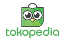 Tokopedia-Logo-Vector-VisualLogo.png