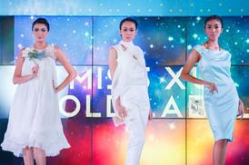 Miss Xu Gold 5.jpg