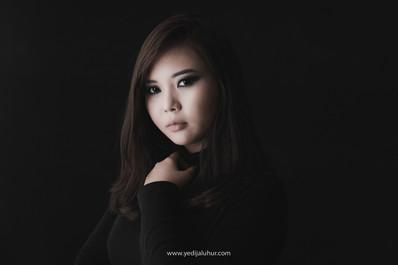 Personal Portrait 31.jpg