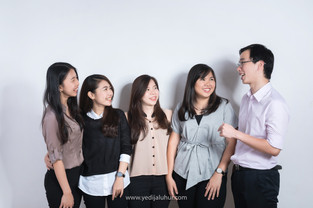 Group Photoshoot 21.jpg