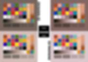 Colour Chart6.jpg