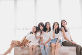 Group Photoshoot 29.jpg