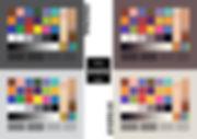 Colour Chart3.jpg