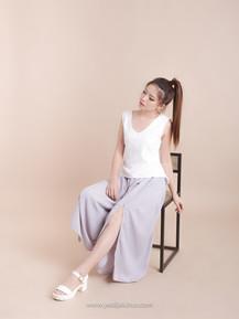 Fashion Photoshoot 12.jpg