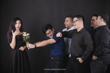 Group Photoshoot 15.jpg