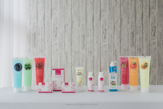 Product Photo 5.jpg