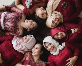 Group Photoshoot 11.jpg