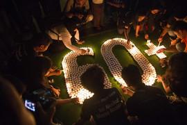 Earth Hour LW 1.jpg