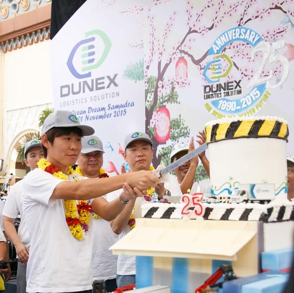 Dunex 25th 4.jpg