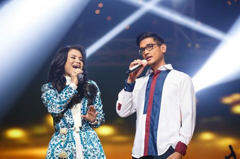 SCTV Ramadhan 7.jpg