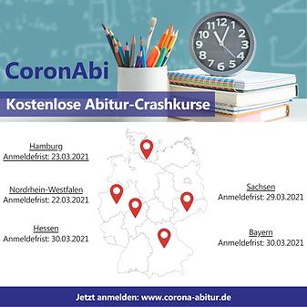 CoronAbi_Post-Vorlage_V2.png
