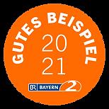 01_REA_B2_GB_Logo_2021_RGB_Orange_.png