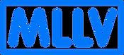 MLLV_neu.png
