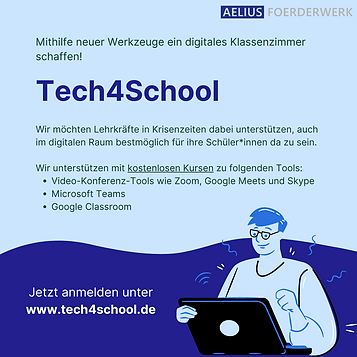 Tech4School_SocialMedia_Template2.3.png
