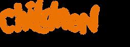 CHILDREN_logo.png
