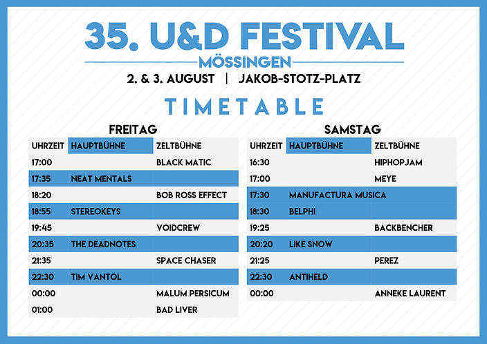 Timetable2019_richtig.png