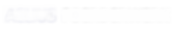 Aelius_Schriftzug_Lang_White.png