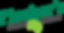 180703_Fischers_Brauhaus_Logo_RZ.png