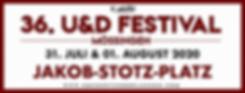banner_fb_ud20.png