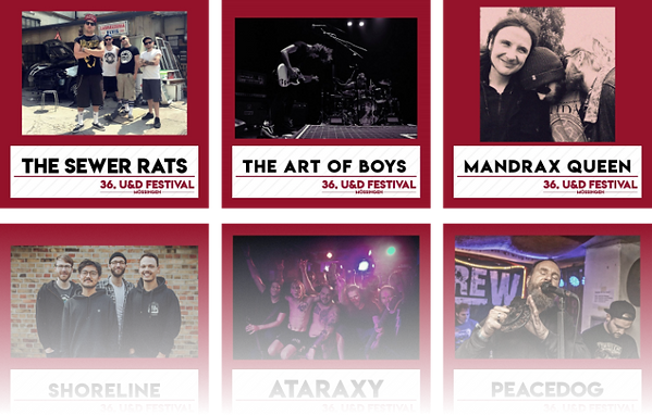 bands1.png