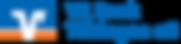 Logo_4c_zweizeilig_links_pos.png